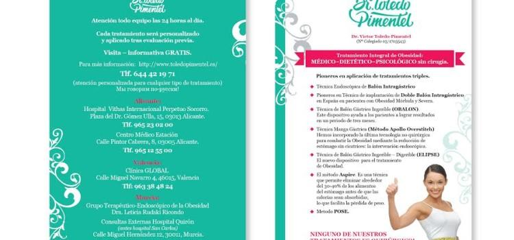 Folleto Prensa 2014