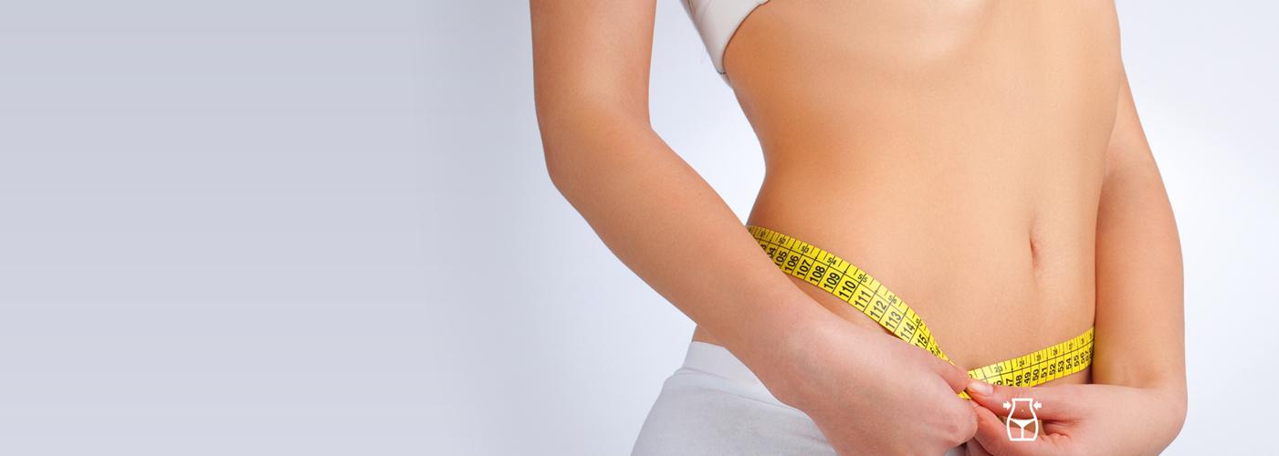 Tratamiento Integral de la Obesidad
