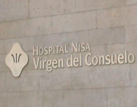 Grupo Terapéutico de Obesidad – Valencia – Hospital Vithas Nisa Virgen del Consuelo