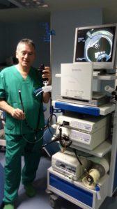 Dr. Toledo-Pimentel